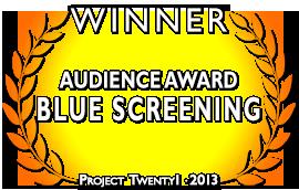 Twenty1-2013-Audience