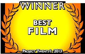 Twenty1-2013-Film