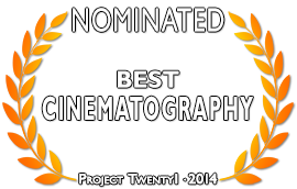 Twenty1-2014-Cinematography