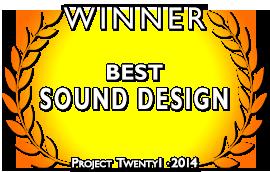 Twenty1-2014-SoundDesign